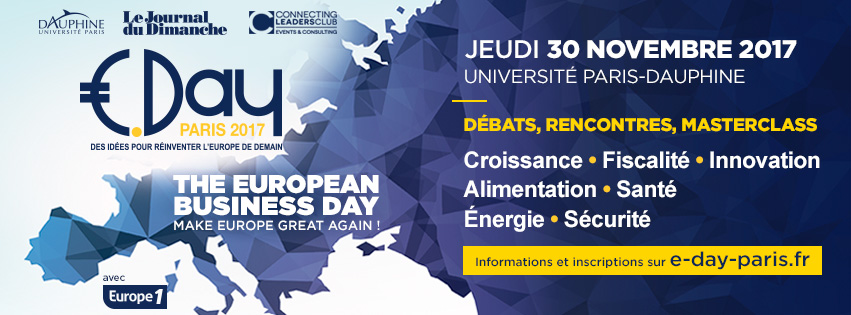 European Business Day