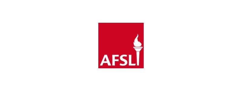 Action Fédéraliste « Socialisme et Liberté »