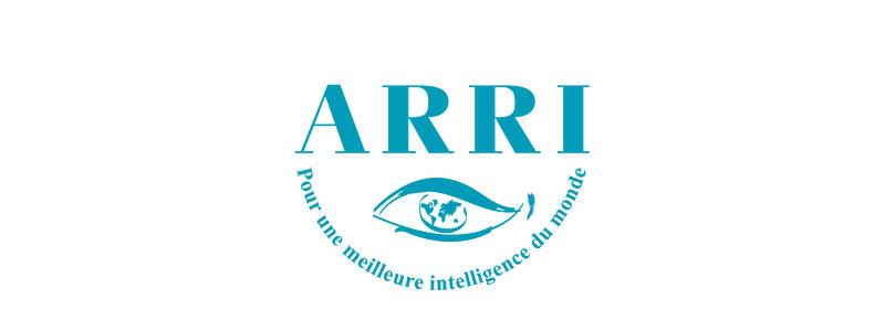 Association Réalités et Relations Internationales