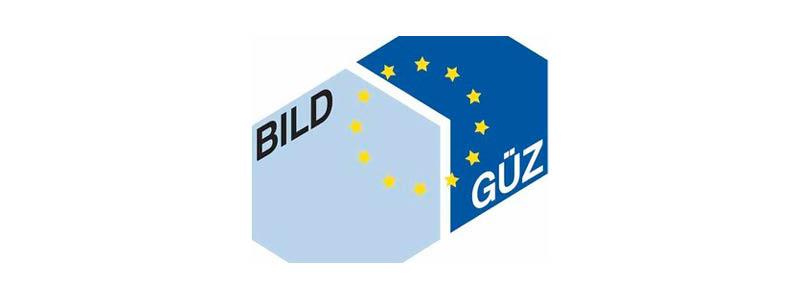 Logo Bureau de Liaison et de Documentation