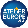 Logo de l'Atelier Europe