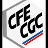 Logo de la Confédération française de l'Encadrement - CGC