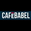 Logo du CafeBabel