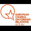 Logo de European Council on Foreign Relations