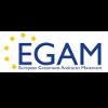 Logo de European Grassroots Antiracist Movement