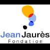 Logo de la Fondation Jean Jaures
