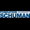 Logo de la Fondation Schuman