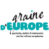 Logo de la Graine d'Europe