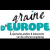 Logo de la Graine d'Europe