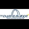 Logo de la Nouvelle Europe
