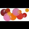 logo de l'Association PACE