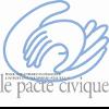 Logo du Pacte Civique