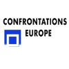 Logo de Confrontations Europe