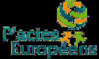 Logo du Pactes Européens