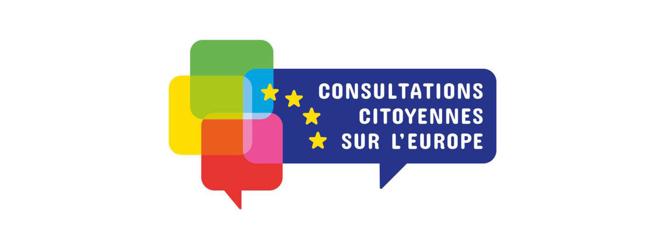 Consultations citoyennes