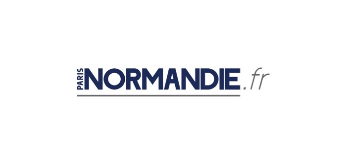 Logo du média Paris-Normandie