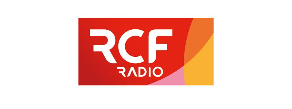 Logo RCF - Mouvement Européen : Mouvement Européen