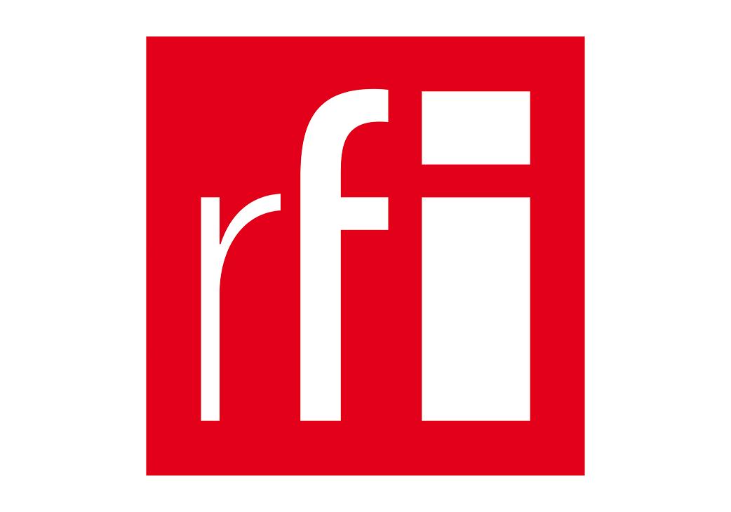 Logo RFI - Mouvement Européen : Mouvement Européen
