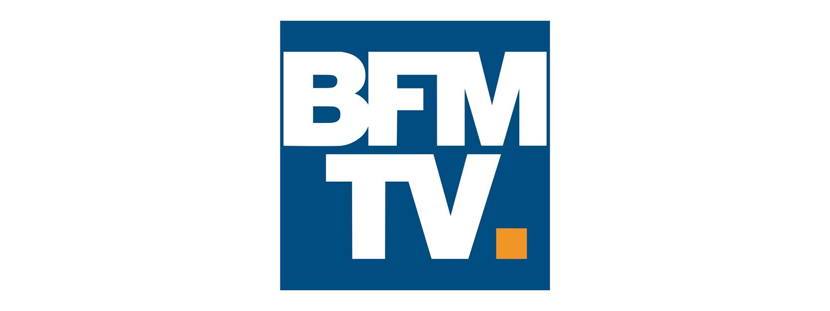 bfm tv site de rencontres