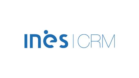 INES CRM